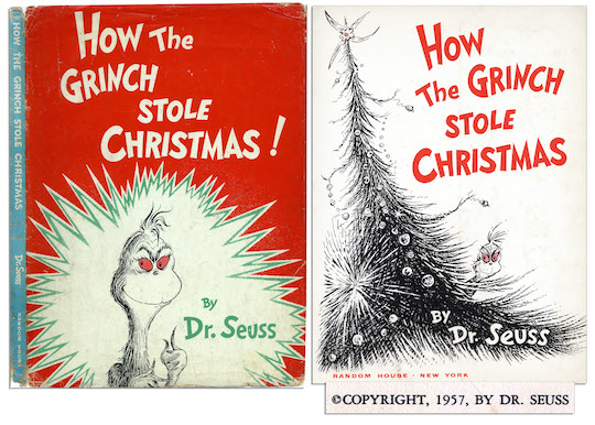 Best Children's Holiday Books