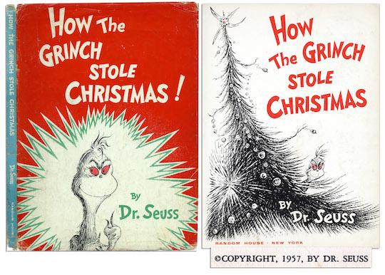 Best Children's Holiday Books