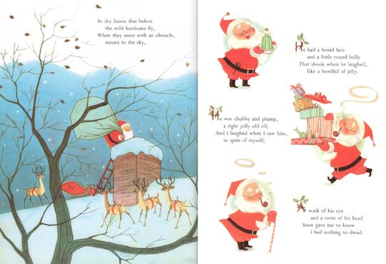 Best Children's Holidays Books